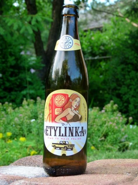 Etylinka_piwnakompania.wordpress.com