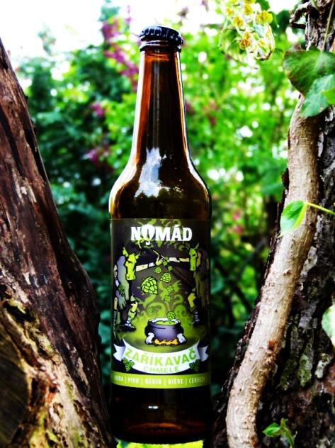 Nomad_piwnakompania.wordpress.com 2