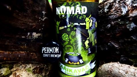 Nomad_piwnakompania.wordpress.com 3