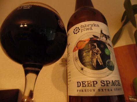 piwnakompania_Deep_Space