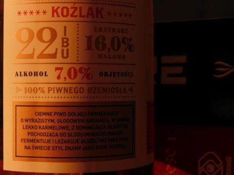 piwnakompania_Głos_Wodza_05