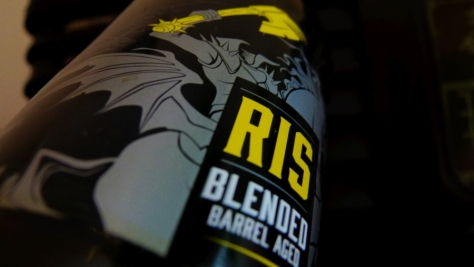 RIS Blended barel aged_piwnakompania.wordpress.com 2