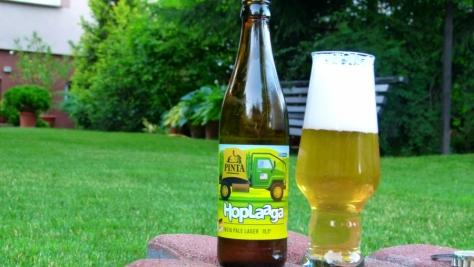 Hoplaaga_piwnakompania.wordpress.com 2