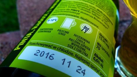 Hoplaaga_piwnakompania.wordpress.com 7