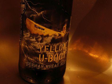 piwnakompania_Yellow_U-boot_05