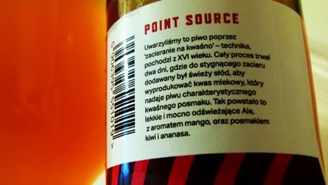 Point Source_piwnakompania.wordpress.com 3