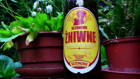 Sezonowe Żniwne_piwnakompania.wordpress.com
