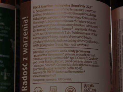 american_barley_wine_PINTA_piwnakompania_03
