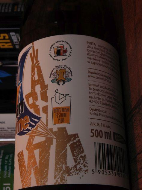 american_barley_wine_PINTA_piwnakompania_04
