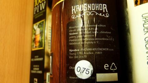 Krusnohor_piwnakompania.wordpress.com 2