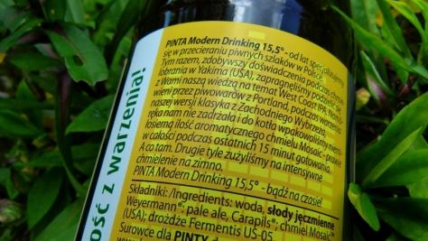 Modern Drinking_piwnakompania.wordpress.com 2