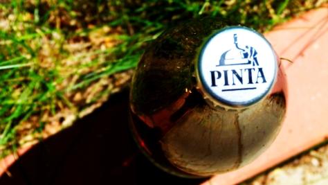Modern Drinking_piwnakompania.wordpress.com 4