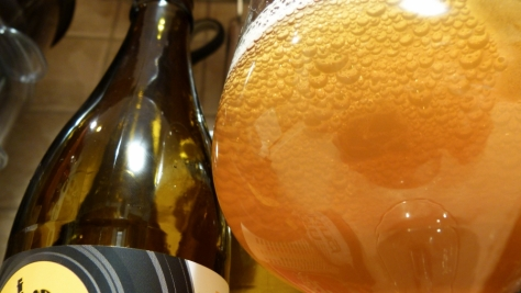 Modern Drinking_piwnakompania.wordpress.com 5