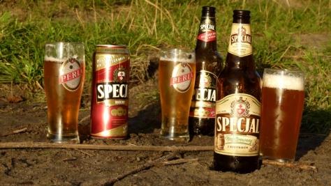 Specjale_piwnakompania.wordpress.com 6