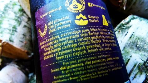 Zojer Kazbek_piwnakompania.wordpress.com