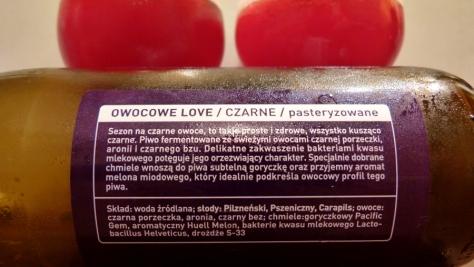 owocowe-love-czarne_piwnakompania-wordpress-com-3
