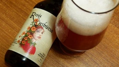 rosee-dhibiscus_piwnakompania-wordpress-com