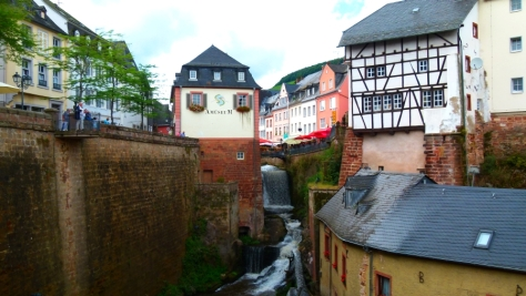 saarburg_piwnakompania-wordpress-com