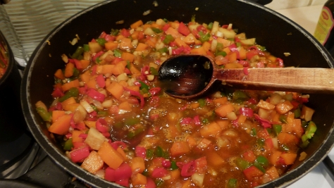 sos-chilli-piwna-kuchnia_piwnakompania-wordpress-com-12