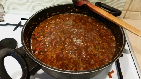 sos-chilli-piwna-kuchnia_piwnakompania-wordpress-com-13