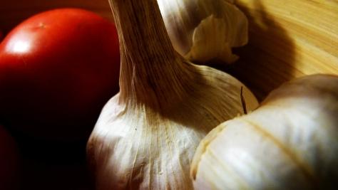 sos-chilli-piwna-kuchnia_piwnakompania-wordpress-com-2