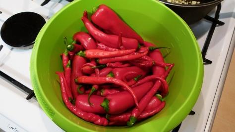 sos-chilli-piwna-kuchnia_piwnakompania-wordpress-com-4