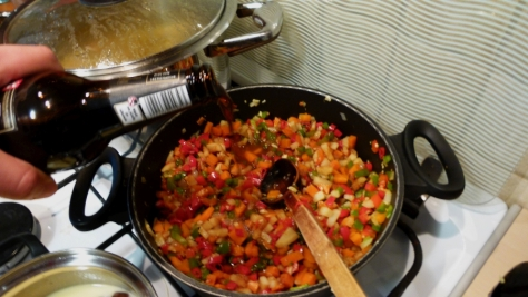 sos-chilli-piwna-kuchnia_piwnakompania-wordpress-com-8