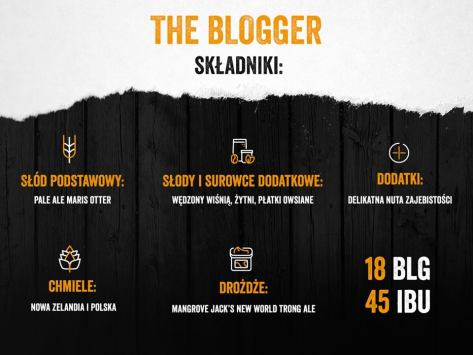 the-blogger-sklad