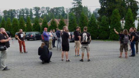 the-blogger_warzenie-brokreacja-szczyrzyc_piwnakompania-wordpress-com-5