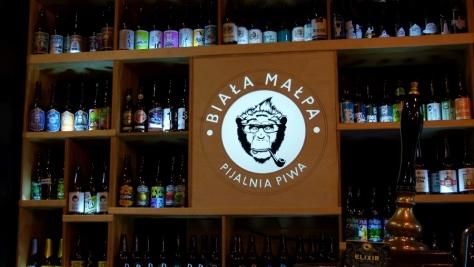 biala-malpa-katowice_piwnakompania-wordpress-12