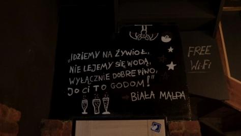 biala-malpa-katowice_piwnakompania-wordpress-8