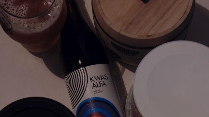 Kwas Alfa