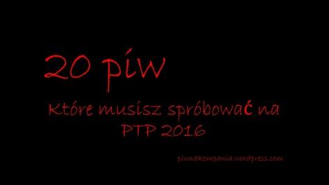 poznanskie-targi-piwne-2016_piwnakompania-wordpress-com2