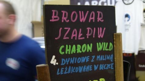 poznanskie-targi-piwne-2016_piwnakompania-wordpress-com-25