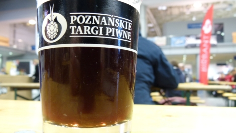 poznanskie-targi-piwne-2016_piwnakompania-wordpress-com-26