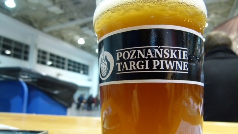 poznanskie-targi-piwne-2016_piwnakompania-wordpress-com-3