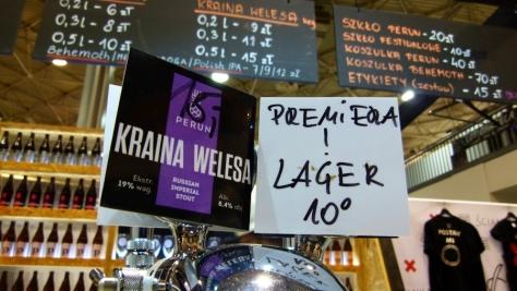 poznanskie-targi-piwne-2016_piwnakompania-wordpress-com-5