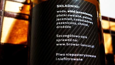 czarna-polewka_piwnakompania-wordpress-com