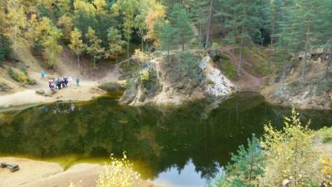 gory-sowie_piwnakompania-wordpress-com-15