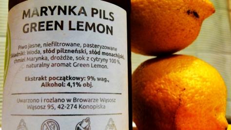 marynka-lemon_piwnakompania-wordpress-com-2