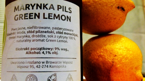 marynka-lemon_piwnakompania-wordpress-com-2