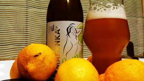 marynka-lemon_piwnakompania-wordpress-com-4
