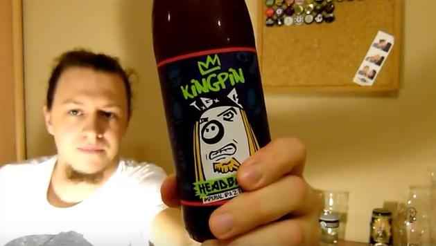 Headbanger #vlog