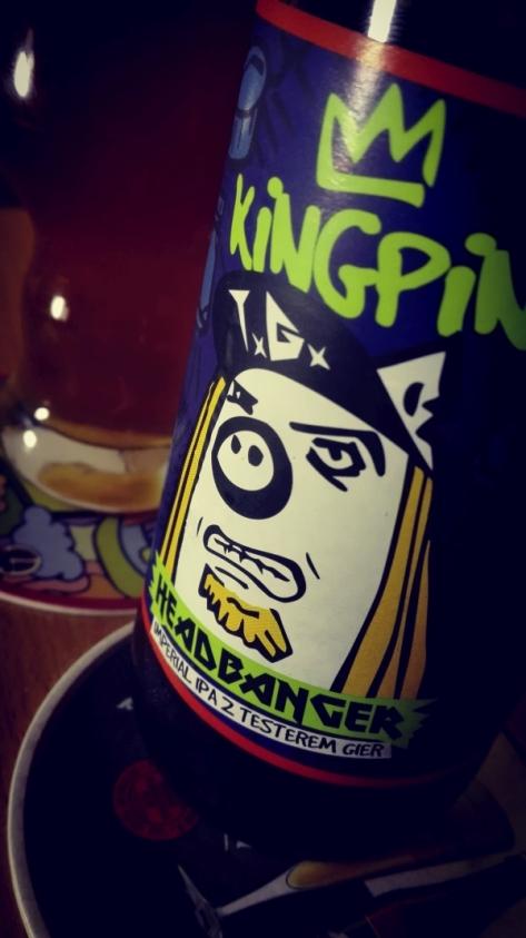kingpin-headbanger_piwnakompania-wordpress-com