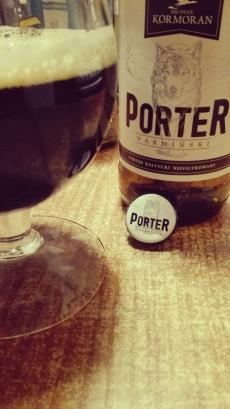 porter-warminski_piwnakompania-wordpress-com-2