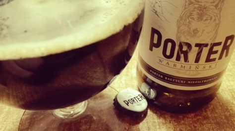 porter-warminski_piwnakompania-wordpress-com