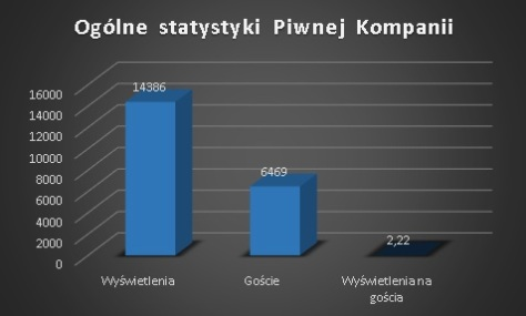 statystyki_piwnakompania-wordpress-5