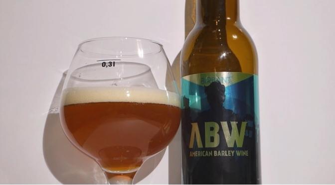 Birbant ABW