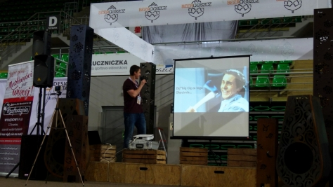 Beergoszcz festiwal 2017 12