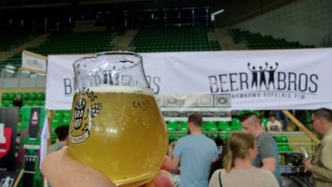 Beergoszcz festiwal 2017 14
